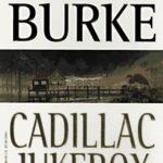 [PDF] [EPUB] Cadillac Jukebox (Dave Robicheaux, #9) Download