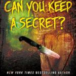 [PDF] [EPUB] Can You Keep a Secret? (Fear Street Relaunch, #4) Download