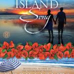 [PDF] [EPUB] Canary Island Song (Hideaway #2) Download