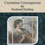 [PDF] [EPUB] Captains Courageous By Rudyard Kipling Download
