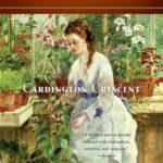 [PDF] [EPUB] Cardington Crescent (Charlotte and Thomas Pitt, #8) Download