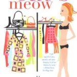 [PDF] [EPUB] Cat's Meow Download