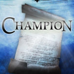 [PDF] [EPUB] Champion (Sanctuary, #3) Download