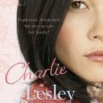 [PDF] [EPUB] Charlie Download