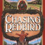 [PDF] [EPUB] Chasing Redbird Download