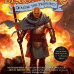 [PDF] [EPUB] Chasing the Prophecy Download