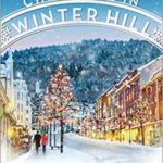 [PDF] [EPUB] Christmas in Winter Hill Download