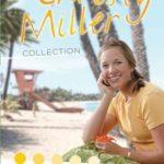 [PDF] [EPUB] Christy Miller Collection, Vol. 2 (Christy Miller, #4-6) Download