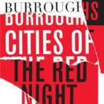 [PDF] [EPUB] Cities of the Red Night Download