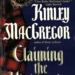 [PDF] [EPUB] Claiming the Highlander (Brotherhood of the Sword #2 MacAllister, #1) Download