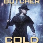 [PDF] [EPUB] Cold Days (The Dresden Files, #14) Download