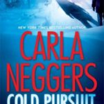 [PDF] [EPUB] Cold Pursuit (Black Falls, #1) Download