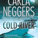 [PDF] [EPUB] Cold River (Black Falls, #2) Download