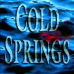 [PDF] [EPUB] Cold Springs Download