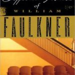 [PDF] [EPUB] Collected Stories by William Faulkner Download