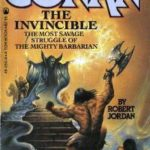 [PDF] [EPUB] Conan the Invincible (Conan, #1) Download