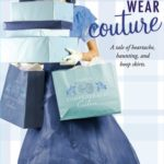 [PDF] [EPUB] Confederates Don't Wear Couture (Pilgrims, #2) Download