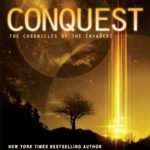 [PDF] [EPUB] Conquest (The Chronicles of the Invaders, #1) Download