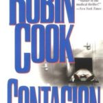 [PDF] [EPUB] Contagion (Jack Stapleton and Laurie Montgomery, #2) Download