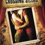 [PDF] [EPUB] Crossing Stars Download