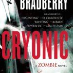 [PDF] [EPUB] Cryonic Download