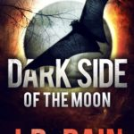 [PDF] [EPUB] Dark Side of the Moon (Vampire for Hire #8.5) Download