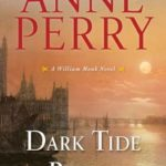 [PDF] [EPUB] Dark Tide Rising (William Monk #24) Download