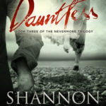 [PDF] [EPUB] Dauntless (The Nevermore Trilogy, #3) Download