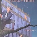 [PDF] [EPUB] Dave At Night Download