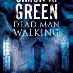 [PDF] [EPUB] Dead Man Walking (Ishmael Jones, #2) Download