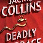 [PDF] [EPUB] Deadly Embrace: A Novel Download