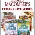 [PDF] [EPUB] Debbie Macomber's Cedar Cove Series (First Six Books) Download