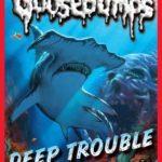 [PDF] [EPUB] Deep Trouble Download