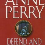 [PDF] [EPUB] Defend and Betray (William Monk, #3) Download