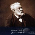 [PDF] [EPUB] Delphi Complete Works of Jules Verne Download