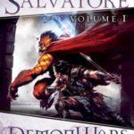 [PDF] [EPUB] DemonWars Saga Volume 1: The Demon Awakens – The Demon Spirit – The Demon Apostle (Corona: The DemonWars Saga, #1-3) Download