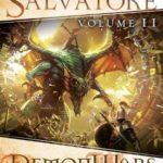 [PDF] [EPUB] DemonWars Saga Volume 2: Mortalis – Ascendance – Transcendence – Immortalis (The DemonWars Saga) Download