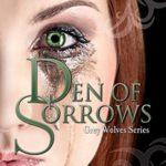 [PDF] [EPUB] Den of Sorrows (The Grey Wolves, #9) Download