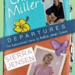 [PDF] [EPUB] Departures: Two Rediscovered Stories of Christy Miller and Sierra Jensen Download