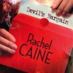 [PDF] [EPUB] Devil's Bargain (Red Letter Days, #1) Download