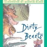 [PDF] [EPUB] Dirty Beasts Download