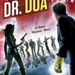 [PDF] [EPUB] Dr. DOA (Secret Histories, #10) Download