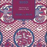 [PDF] [EPUB] Dragon Seed Download