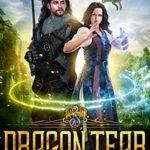[PDF] [EPUB] Dragon Tear (Agents of the Crown #5) Download
