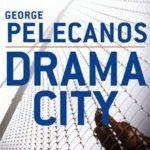 [PDF] [EPUB] Drama City Download