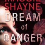 [PDF] [EPUB] Dream of Danger (Brown and de Luca, #1.5) Download