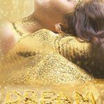 [PDF] [EPUB] Dream of Me (Dream Maker, #1) Download