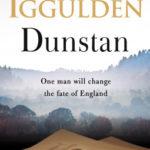 [PDF] [EPUB] Dunstan Download