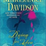 [PDF] [EPUB] Dying for You Download