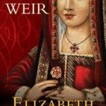 [PDF] [EPUB] Elizabeth of York: A Tudor Queen and Her World Download